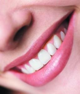 Healthy-Smile