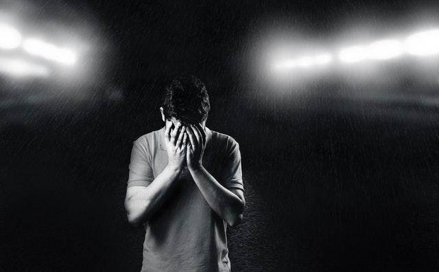 Depression a Silent Killer