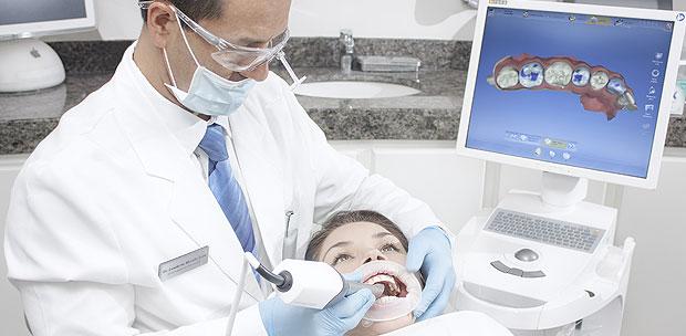 Celebrity Dental