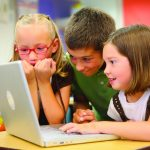 Improving Your Kids Knowledge with Modern Technology