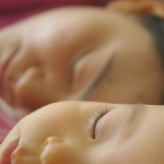 The Importance of Kids' Bedtime Routine for a Good Sleep