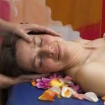Massage Therapy Benefits for Seniors