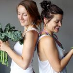 Kickstart a Healthier Life with a Detox Retreat