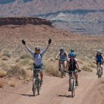 Fun and Healthy Outdoor Activities to Try This Weekend