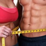 Top 7 Weight Loss Supplements That You Should Consider