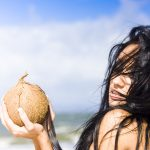 Why Adding Coconut to Your Diet Can Be the Healthiest Thing You Do?