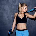 Why You Don't Need the Gym to Stay Healthy!