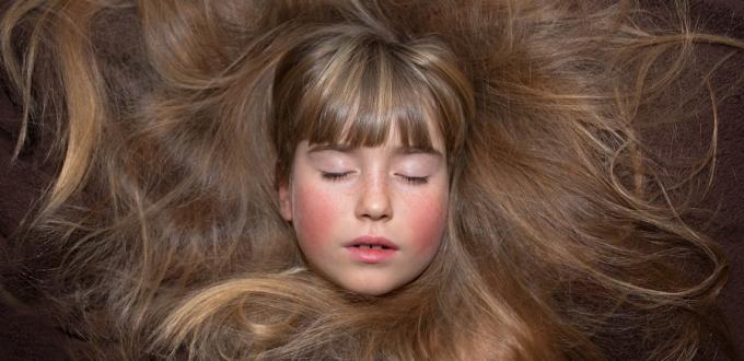 fix-damaged-hair
