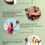health-benefits-of-playing-football