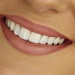 Dental Maintenance Musts: Simple Ways To Make Your Tooth Whitening Last Longer