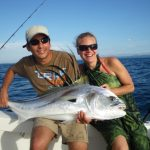Go Fishing This Weekend To Stay Happy And Healthy