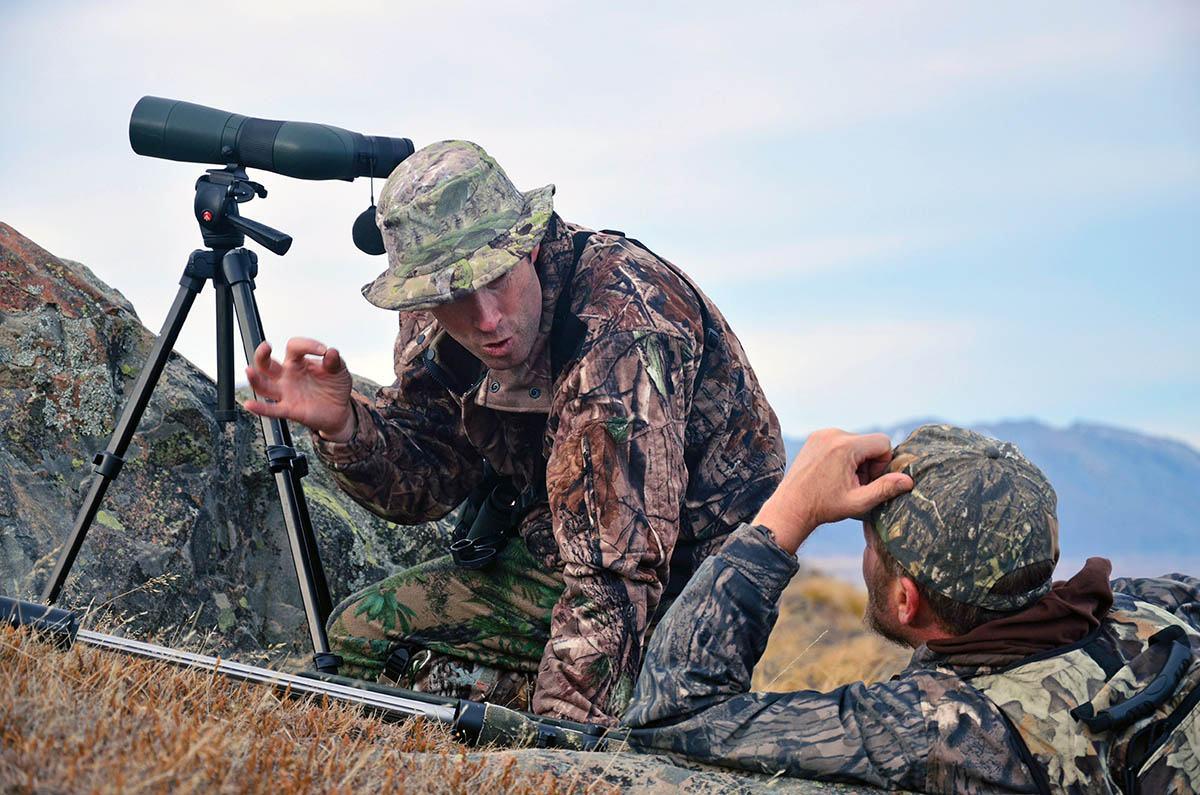 hunting-health-benefits