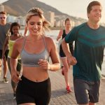 7 Ways on How Running Benefits Your Health