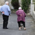 Be Safer at Home: Accident Prevention Pointers for Seniors