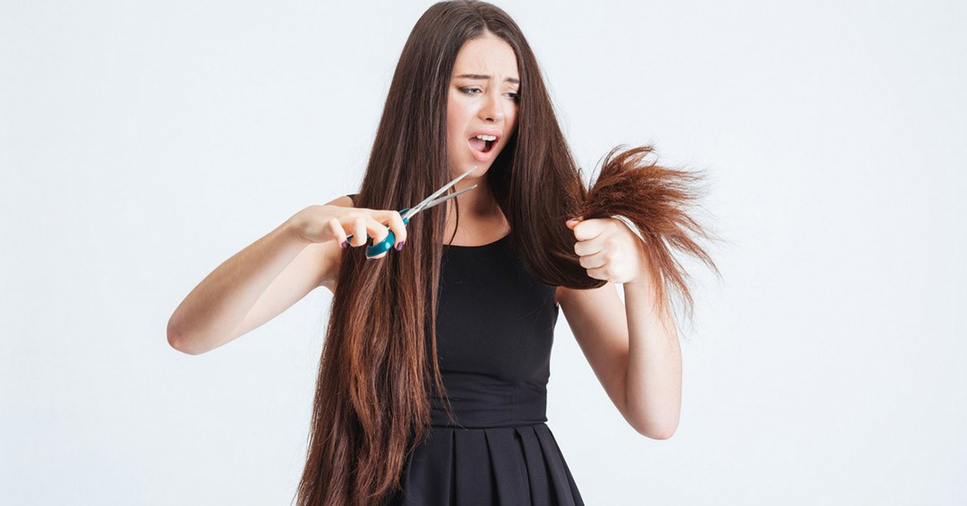 split-hair-ends