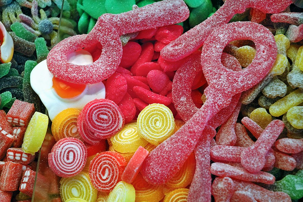 sweets-and-candies