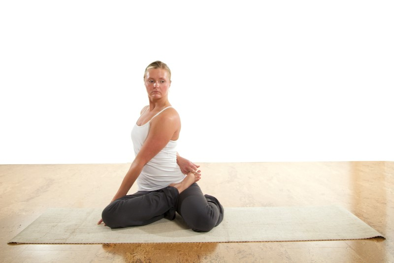 hip-flexibility