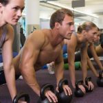 7 Incredible Method Helps You Do Workout Frequently