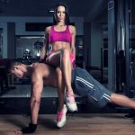 How to Build a Workout Routine that Succeeds?