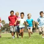How to Get Kids to Take an Interest in Their Health?