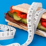 5 Essential Reasons Why You Need to Lose Weight Soon