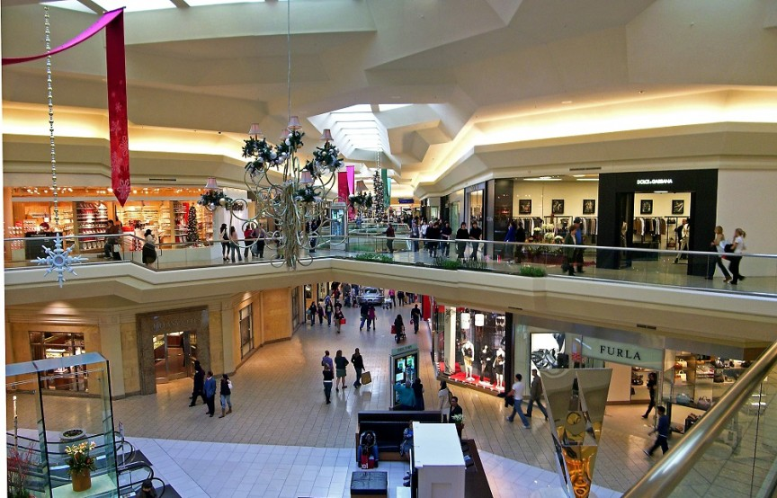 How To Ensure Fire Safety In The Retail Environment