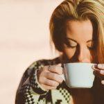 Detoxify Your Body with Turmeric