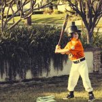 3 Steps to Teach Your Kids the Fundamentals of Baseball