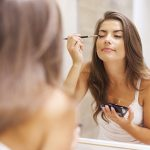 5 Foolproof Makeup Tips for Beginners