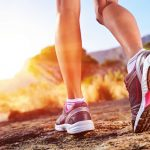 Walking Your Way to Wellness