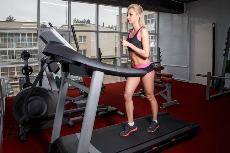 Tempo Exercise