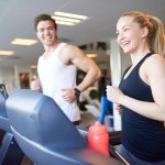 Best 10-Minutes Treadmill Exercises To Burn Fat Fast