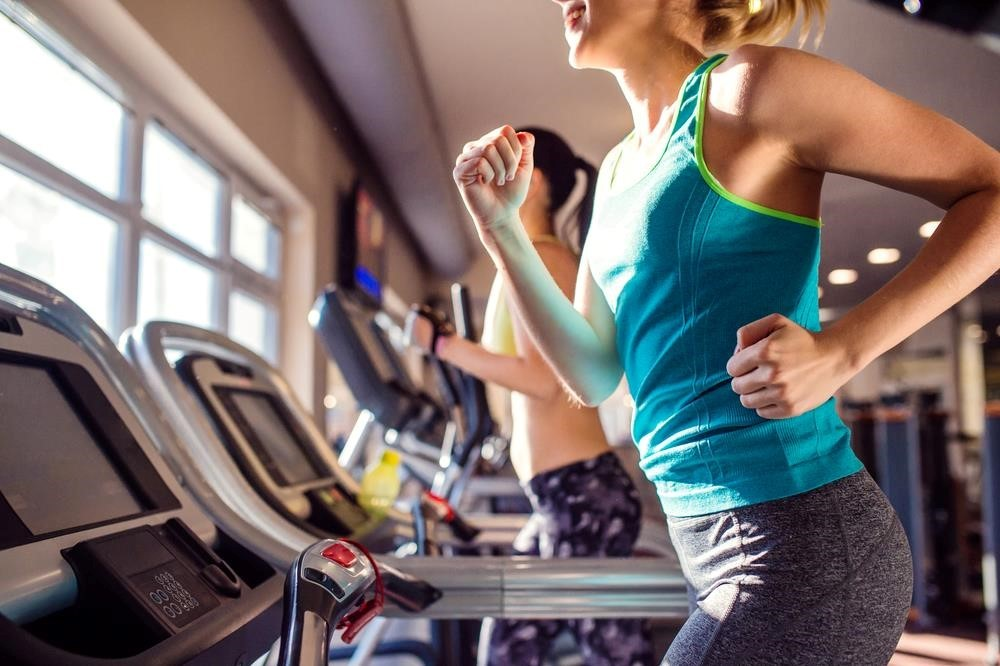 What is the best treadmill to buy