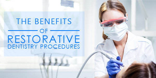 benefits-of-restorative-dentistry
