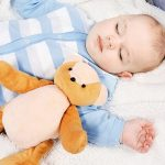5 Amazing Reasons Why Should Use A Baby Sleep Sack