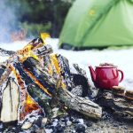 7 Tips to Cook a Campfire Meal without Pans or Pots