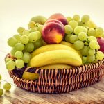 Health Is Real Treasure - Fruits Help You To Get Complete Health