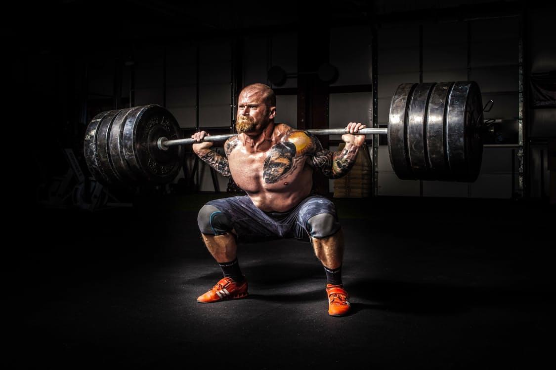 Metabolism-Boosting-Strategies