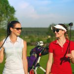 8 Ways Golf Helps You Have a Better Life