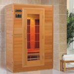 Top 10 Health Benefits of Sauna