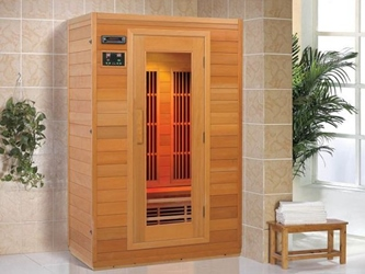 Best-Infrared-Sauna-Reviews