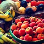 Top 10 Fruits to Boost Your Daily Health
