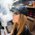 Smoking vs. Vaping: This Is How They Affect Your Body