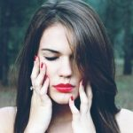 Teeth Decay and Health: How Teeth Decay Can Affect Your Health In The Worst Way