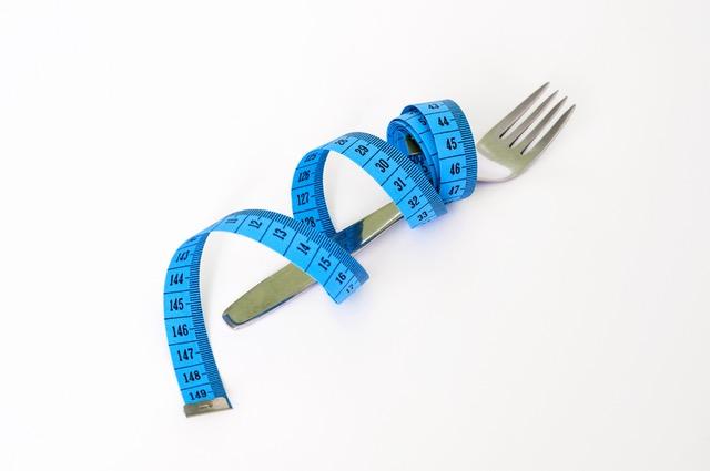 Working Hacks To Lose Weight