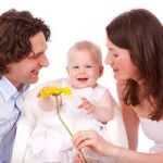 Effective and Easy Ways for Family to Get Pure Air