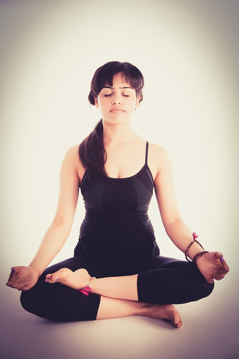yoga-poses-to-tone-and-strengthen-your-body-seated-meditation