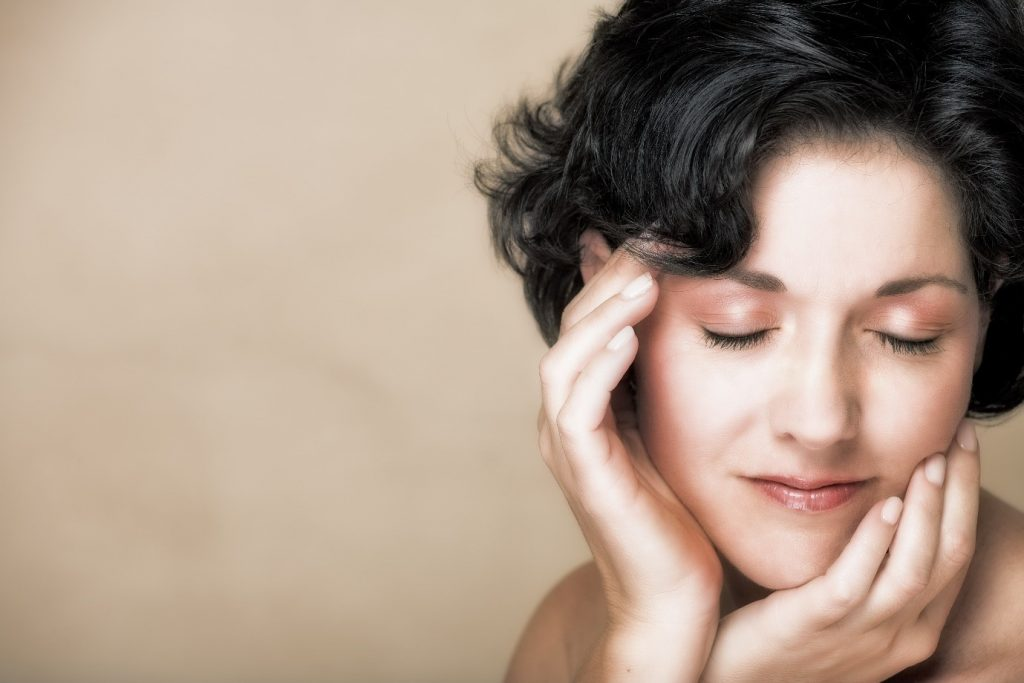Eyelid Procedures for Attractive & Youthful Eyes