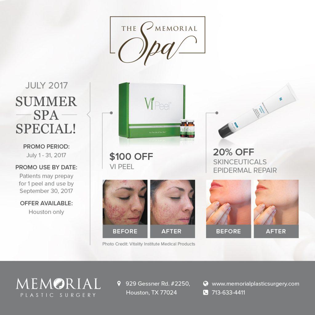 2017-summer-spa-special