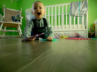 Baby Walker Featured Image
